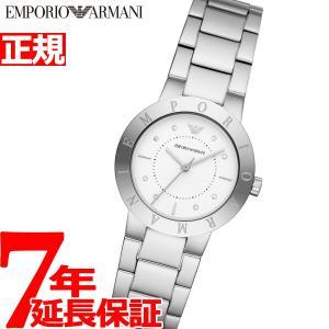 ポイント最大14倍! エンポリオアルマーニ 腕時計 レディース AR11250 EMPORIO ARMANI|neel