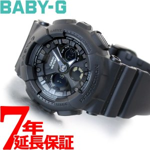 ポイント最大21倍! BABY-G ベビーG 腕時計 レディース BA-130-1AJF|neel
