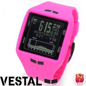 ベスタル VESTAL 腕時計 メンズ THE BRIG BRG015|neel|02