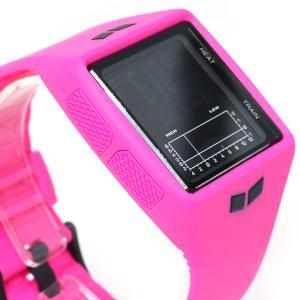 ベスタル VESTAL 腕時計 メンズ THE BRIG BRG015|neel|04
