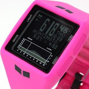 ベスタル VESTAL 腕時計 メンズ THE BRIG BRG015|neel|05