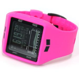 ベスタル VESTAL 腕時計 メンズ THE BRIG BRG015|neel|06