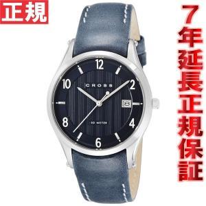 CROSS クロス 腕時計 メンズ CR8025-05|neel