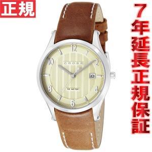 CROSS クロス 腕時計 メンズ CR8025-06|neel