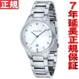CROSS クロス 腕時計 メンズ CR8026-11|neel
