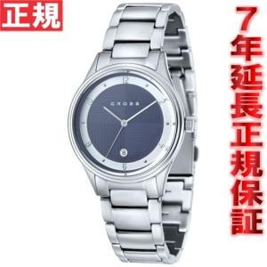 CROSS クロス 腕時計 メンズ CR8026-22|neel