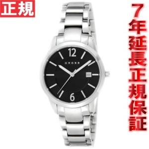 CROSS クロス 腕時計 メンズ CR8028-11|neel