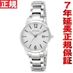 CROSS クロス 腕時計 メンズ CR8028-22|neel