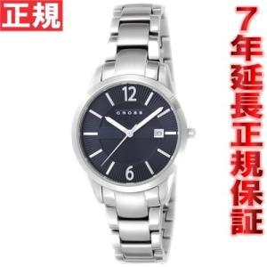 CROSS クロス 腕時計 メンズ CR8028-33|neel