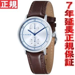 CROSS クロス 腕時計 メンズ CR8032-02|neel