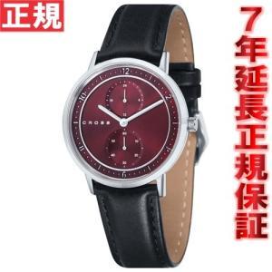CROSS クロス 腕時計 メンズ CR8032-03|neel
