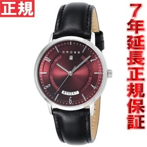 CROSS クロス 腕時計 メンズ CR8033-03|neel