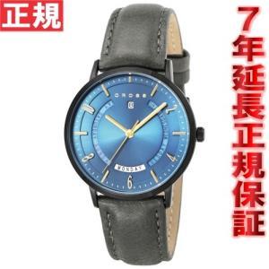 CROSS クロス 腕時計 メンズ CR8033-04|neel