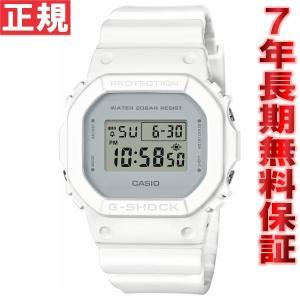 ポイント最大20倍! カシオ Gショック CASIO G-SHOCK 限定モデル 腕時計 メンズ DW-5600CU-7JF