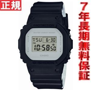 ポイント最大20倍! カシオ Gショック CASIO G-SHOCK 限定モデル 腕時計 メンズ DW-5600LCU-1JF