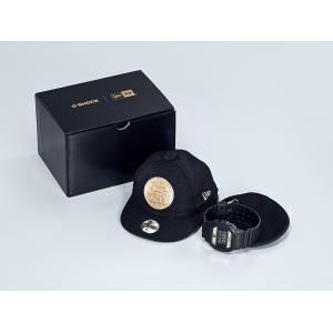 Gショック 35周年記念 ニューエラ コラボ 限定モデル 腕時計 メンズ 5600 デジタル DW-5600NE-1JR ジーショック|neel|02
