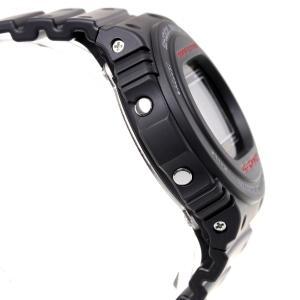 今だけ!ポイント最大35倍キャンペーン中! カシオ Gショック CASIO G-SHOCK 腕時計 メンズ DW-5750E-1JF|neel|05