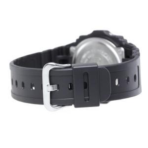 今だけ!ポイント最大35倍キャンペーン中! カシオ Gショック CASIO G-SHOCK 腕時計 メンズ DW-5750E-1JF|neel|10