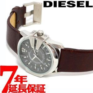 ポイント最大24倍! ディーゼル(DIESEL) 腕時計 メンズ DZ1206