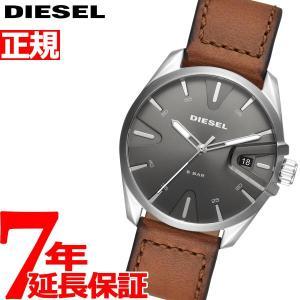 今だけ!ポイント最大22倍! ディーゼル DIESEL 腕時計 メンズ DZ1890|neel