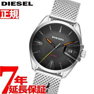 今だけ!ポイント最大22倍! ディーゼル DIESEL 腕時計 メンズ DZ1897|neel