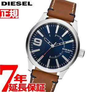 今だけ!ポイント最大26倍! ディーゼル DIESEL 腕時計 メンズ DZ1898|neel