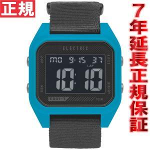 10%OFFクーポン&ポイント最大21倍! エレクトリック ELECTRIC 腕時計 ED01NATO|neel