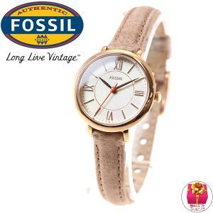 本日ポイント最大21倍! FOSSIL(フォッシル) 腕時計 レディース ES3802|neel|02