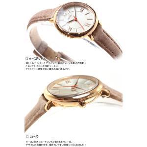 本日ポイント最大21倍! FOSSIL(フォッシル) 腕時計 レディース ES3802|neel|04