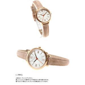 本日ポイント最大21倍! FOSSIL(フォッシル) 腕時計 レディース ES3802|neel|05