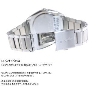 agnes b. アニエスb ソーラー 腕時計 メンズ ペアウォッチ FBRD978|neel|06