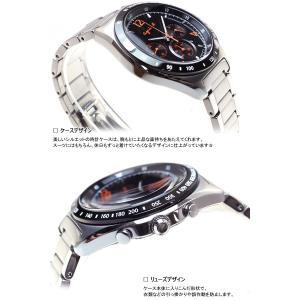 agnes b. アニエスb 腕時計 メンズ FBRV960|neel|04