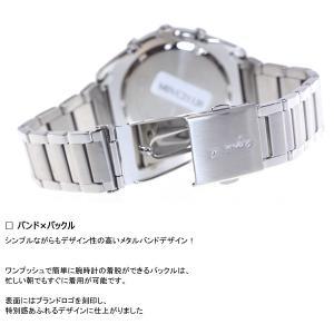 agnes b. アニエスb 腕時計 メンズ FBRV960|neel|06