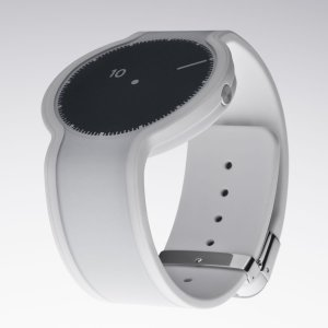 10%OFFクーポン&ポイント最大21倍! FES Watch White Sony 腕時計 ソニー フェスウォッチ ホワイト FES-WM1S/W neel