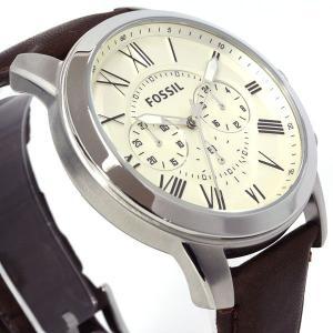 本日ポイント最大21倍! FOSSIL(フォッシル) 腕時計 メンズ クロノグラフ FS4735|neel|04