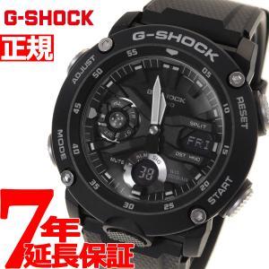 ポイント最大26倍! Gショック G-SHOCK 腕時計 メンズ GA-2000S-1AJF ジーシ...
