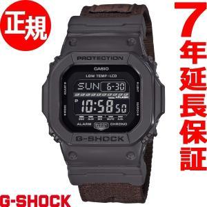 本日ポイント最大13倍! カシオ Gショック Gライド CASIO G-SHOCK G-LIDE 腕時計 メンズ GLS-5600CL-5JF neel