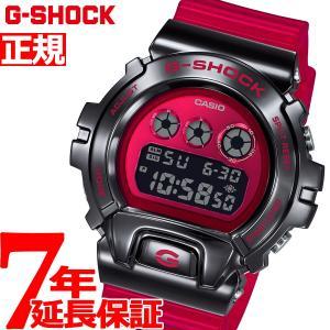 今だけ!店内ポイント最大37倍! Gショック G-SHOCK 限定モデル 腕時計 メンズ GM-69...