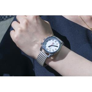 ポイント最大14倍! GRUS グルス 音声時計 ボイス電波 腕時計 メンズ レディース GRS003-01|neel|04
