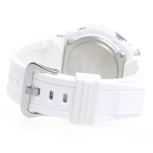 ポイント最大21倍! Gショック Gスチール G-SHOCK G-STEEL 電波 ソーラー 腕時計 メンズ GST-W300-7AJF|neel|14