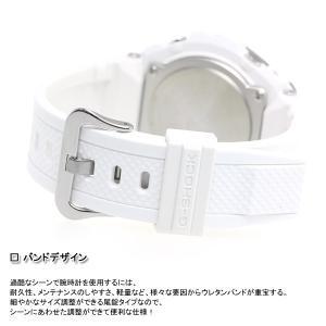 ポイント最大21倍! Gショック Gスチール G-SHOCK G-STEEL 電波 ソーラー 腕時計 メンズ GST-W300-7AJF|neel|08