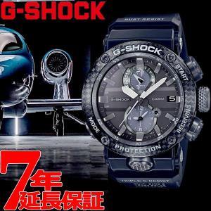 今だけ!ポイント最大24倍! Gショック G-SHOCK 電波 ソーラー アナログ 腕時計 グラビテ...