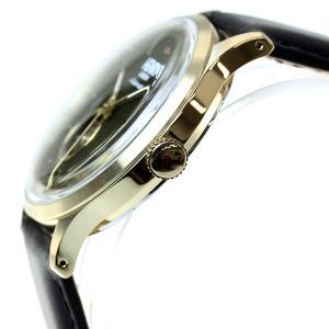本日限定6%OFFクーポン付! ポイント最大21倍! ヘンリーロンドン 腕時計 メンズ 自動巻き HL42-AS-0282 HENRY LONDON|neel|05