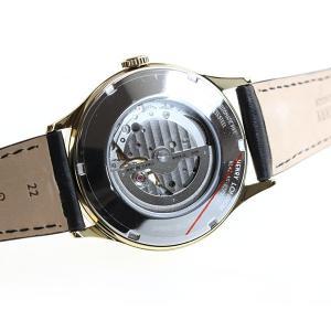 本日限定6%OFFクーポン付! ポイント最大21倍! ヘンリーロンドン 腕時計 メンズ 自動巻き HL42-AS-0282 HENRY LONDON|neel|08