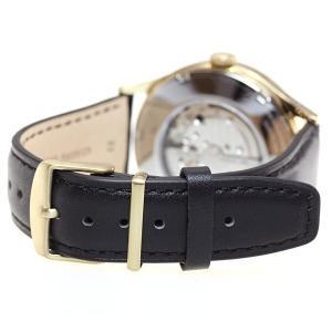 本日限定6%OFFクーポン付! ポイント最大21倍! ヘンリーロンドン 腕時計 メンズ 自動巻き HL42-AS-0282 HENRY LONDON|neel|10
