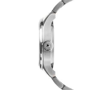 15日0時から!店内ポイント最大41倍! ジャックメイソン JACK MASON 腕時計 メンズ JM-A101-010|neel|02