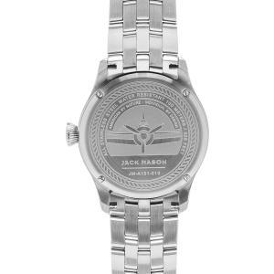 15日0時から!店内ポイント最大41倍! ジャックメイソン JACK MASON 腕時計 メンズ JM-A101-010|neel|03