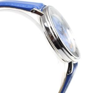 ポイント最大16倍! シチズン レグノ ドナルドダック 限定モデル ソーラーテック 腕時計 メンズ レディース KP3-112-10|neel|04