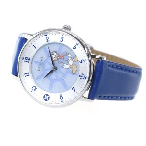 ポイント最大16倍! シチズン レグノ ドナルドダック 限定モデル ソーラーテック 腕時計 メンズ レディース KP3-112-10|neel|08