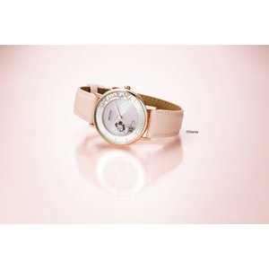 シチズン レグノ ミニーマウス 限定モデル ソーラーテック 腕時計 レディース KP3-163-10|neel|03